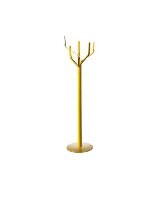 albero gold