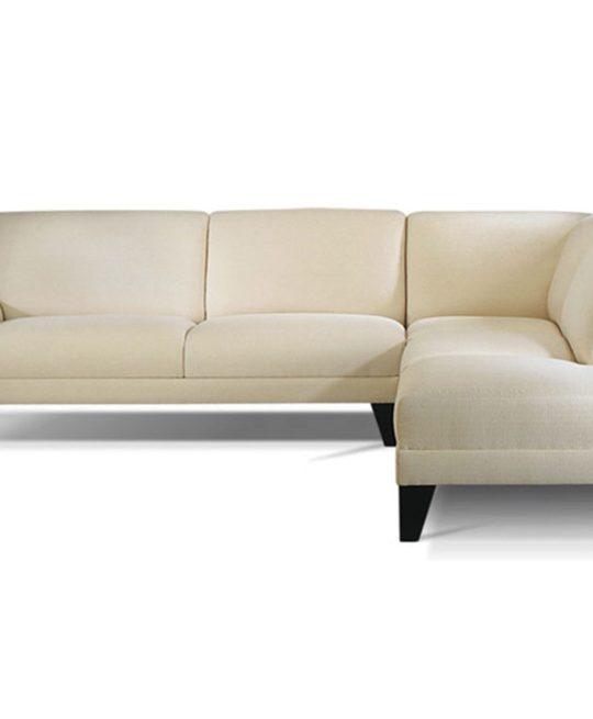 Duke Chaise lounge LH