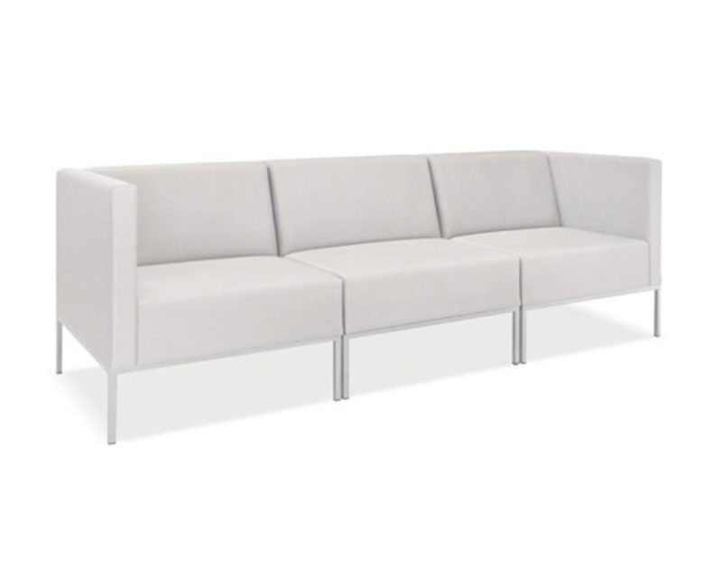 Gina Three Seater