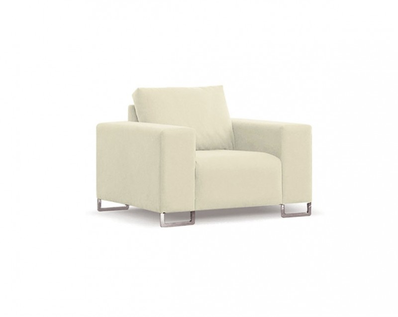 Jerry Chair