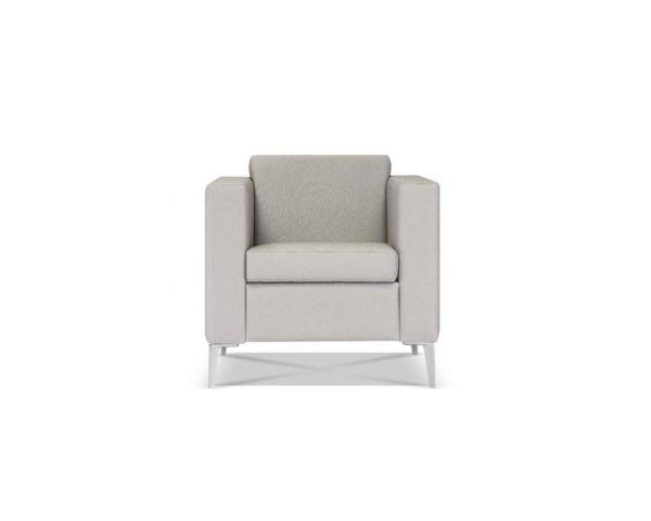 Mr flipp Chair