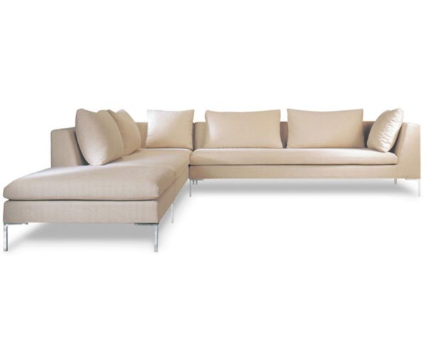 Rex Chaise Lounge