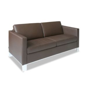 Troy Two Seater