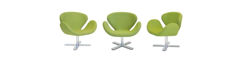 Charles-Chair FULL SIDE