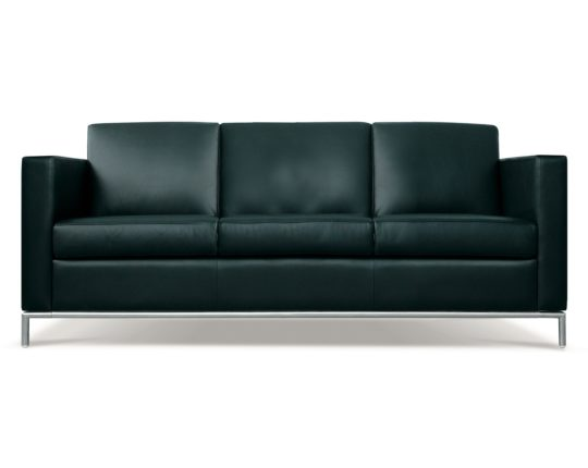 UDO 3 Seater
