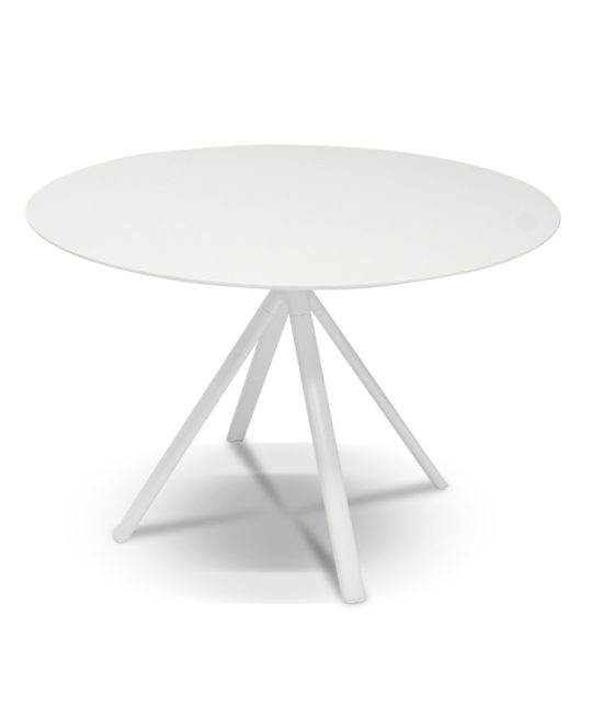 fork-table