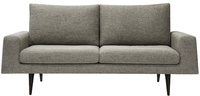 Ideas About Couches For Sale South Floridaw